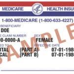 Sample-Medicare-Card