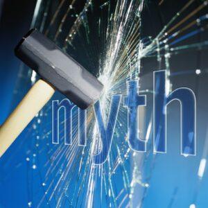 MythsGlass2