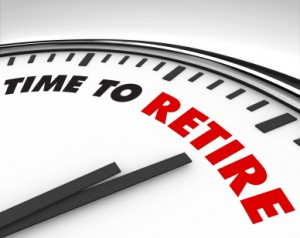 early-retirement