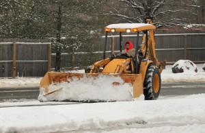 20120121-RoyersfordPA-WinterStormLimerickSquare__5MF_