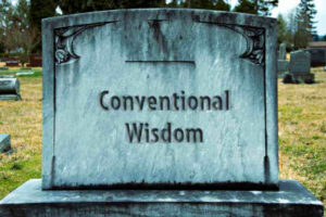 conventional_wisdom_7-10-2012