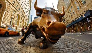 bull-markets-604cs030413