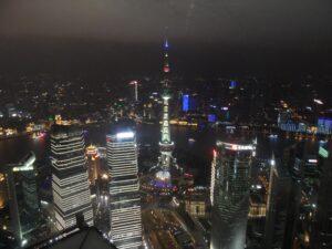 Shanghai 323