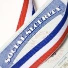 SocSecurityTriColiStock_000008528384_sq